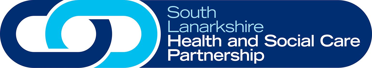 South Lanarkshire Health and Social Care Partnership
