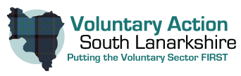 Voluntary Action South Lanakshire