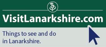 Visit Lanarkshire
